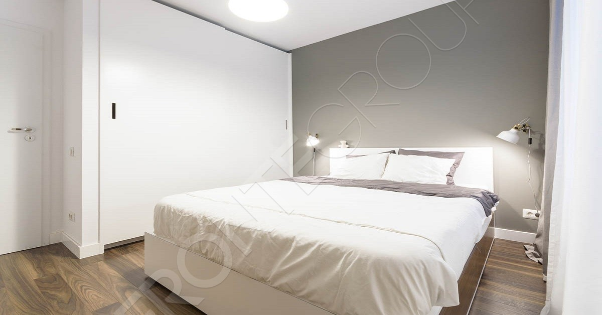 Dormitor Craft