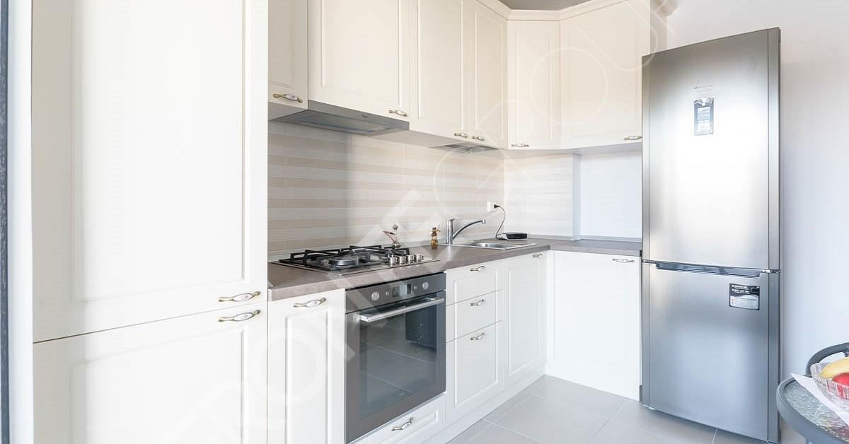 Bucătărie Serene