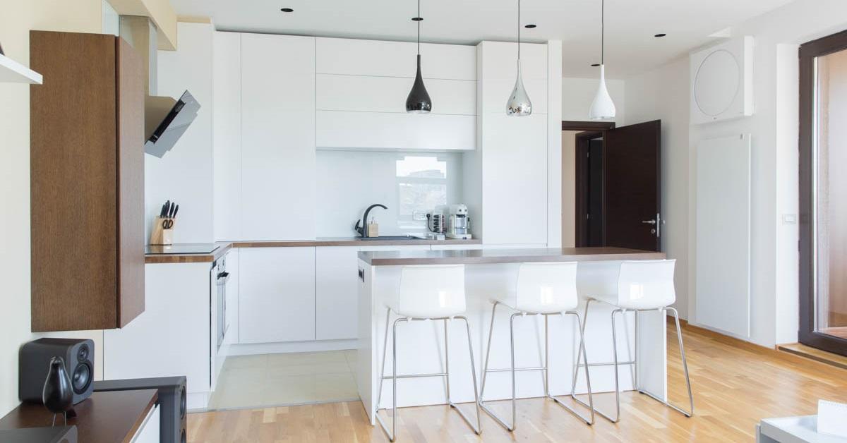 Bucătăria Simplicity