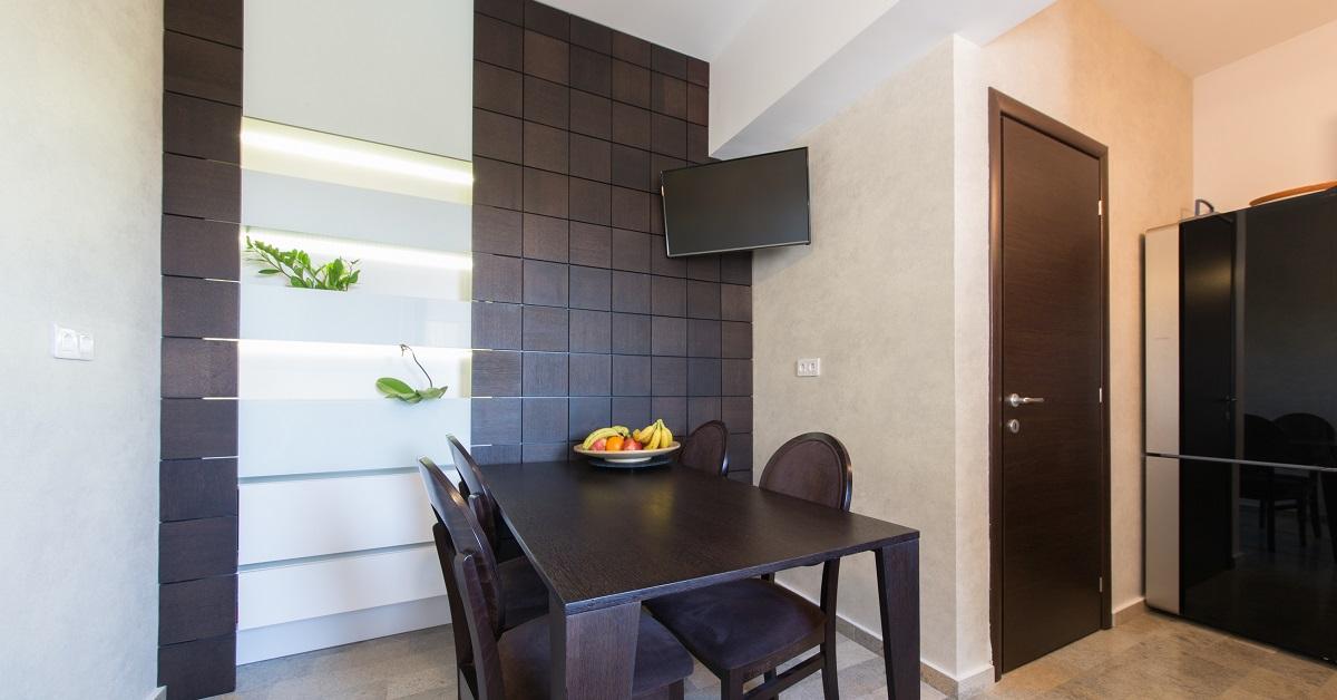 Bucătărie Twist - la comandă - Fabrică București