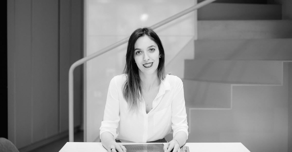 Interviu Cu Colega Noastră, Florentina – Furniture Designer & Sales Consultant
