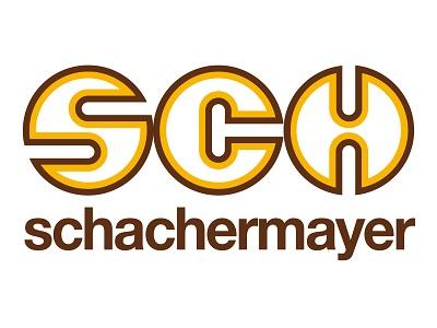 SCH Schachermayer