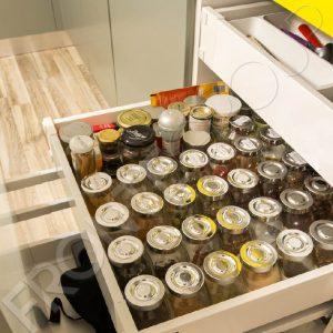 Câteva Sfaturi Pentru Organizarea Optimă A Bucătăriei