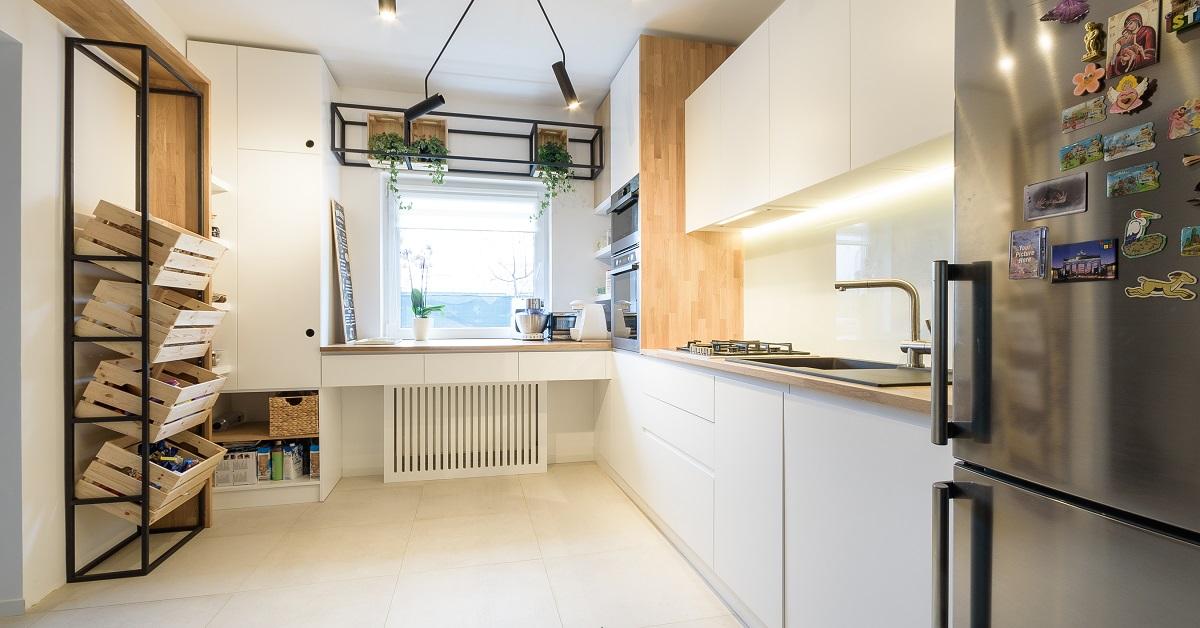 Bucătăria Fresh