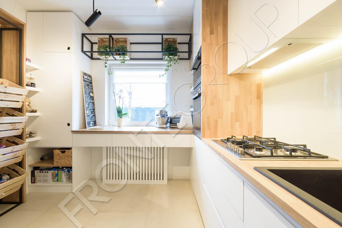 3 Tipuri De Blat De Bucătărie – Ce Alegi?
