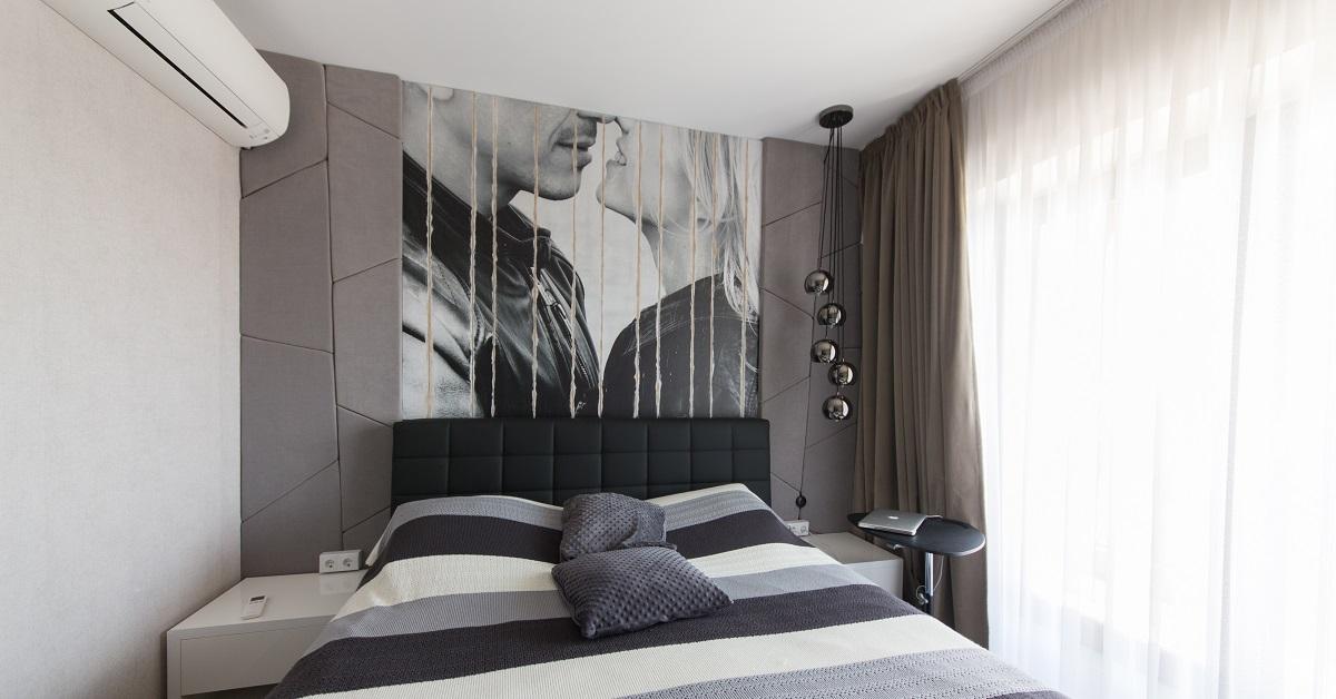 Dormitor Twist - La Comandă - Fabrică București
