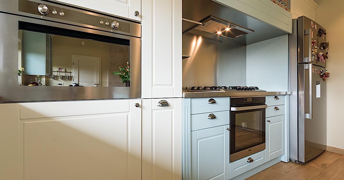 Detalii Care Fac Diferența în Bucătărie
