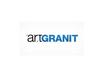 Art Granit