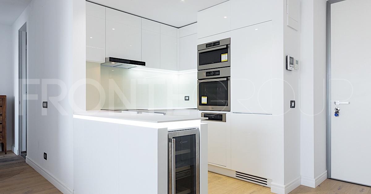 5 greșeli de evitat în alegerea mobilierului de bucătărie pe comandă